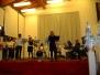 Concerto di Natale 2011