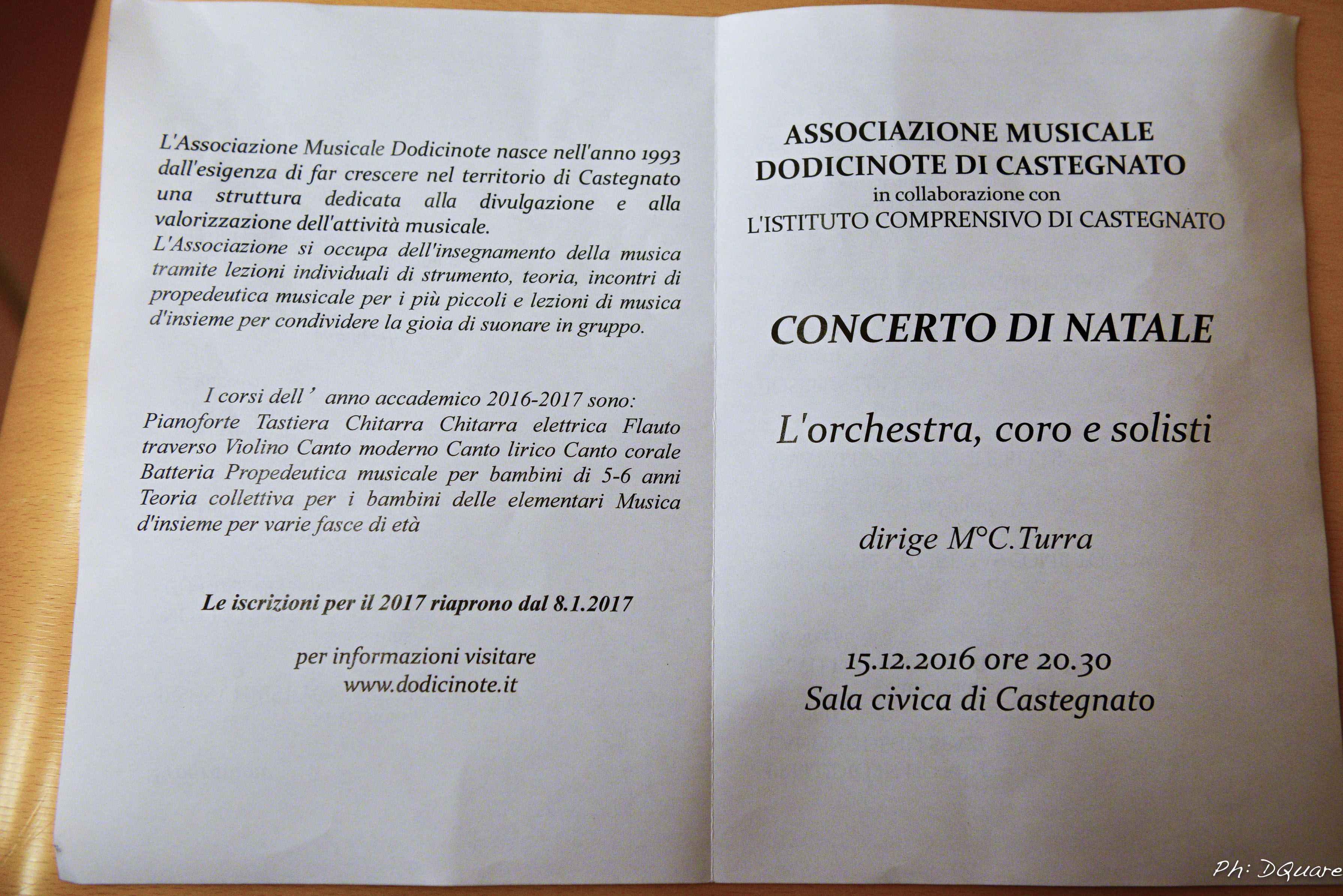natale 2016 accademia 12 note-113