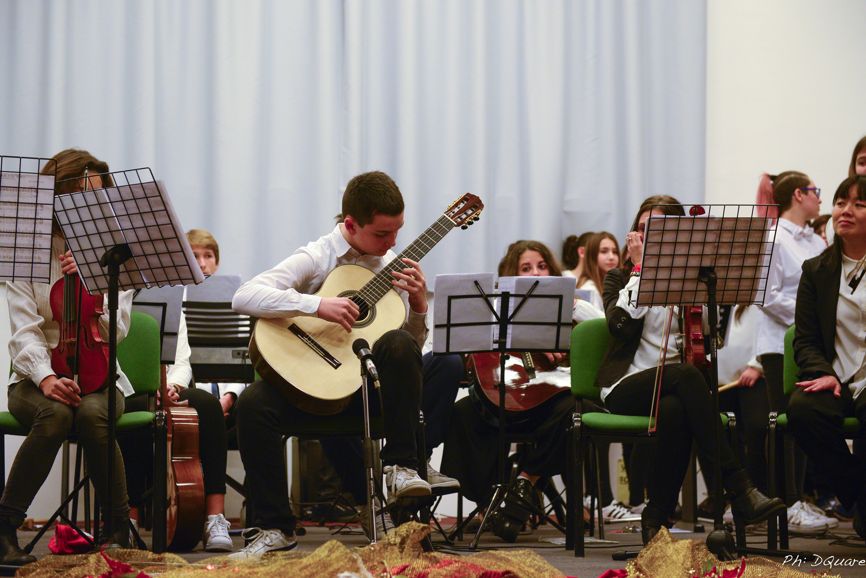 natale 2016 accademia 12 note-27
