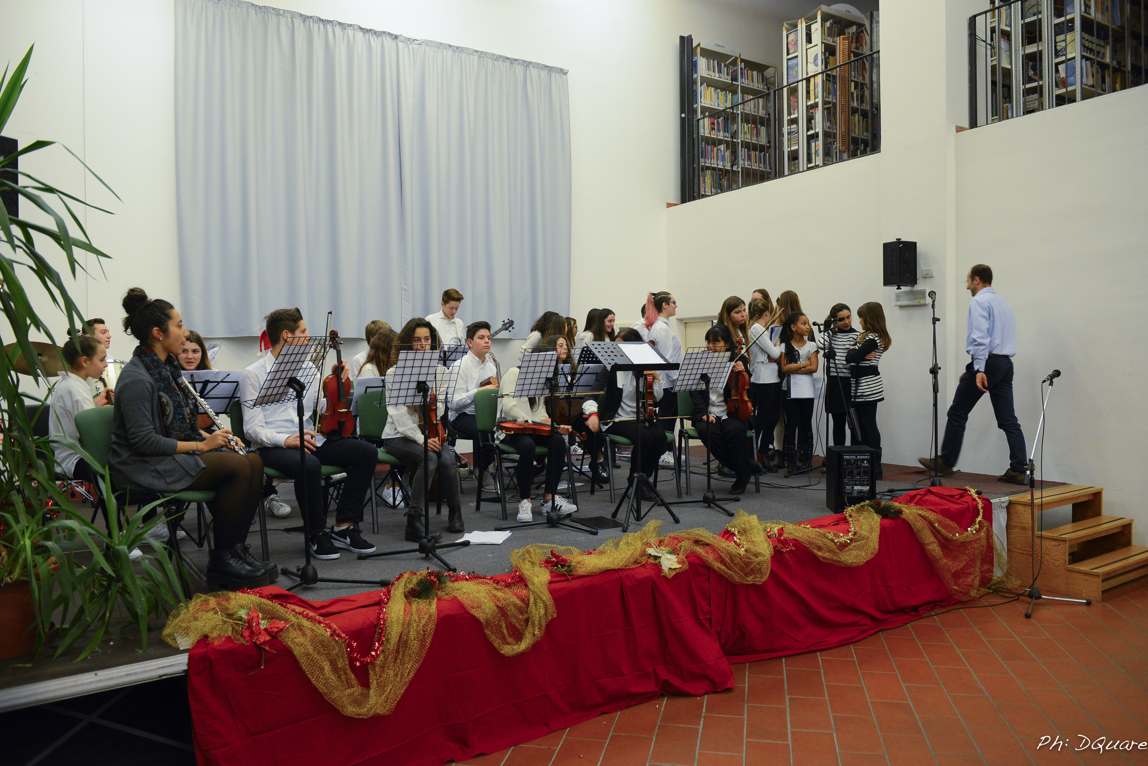 natale 2016 accademia 12 note-3