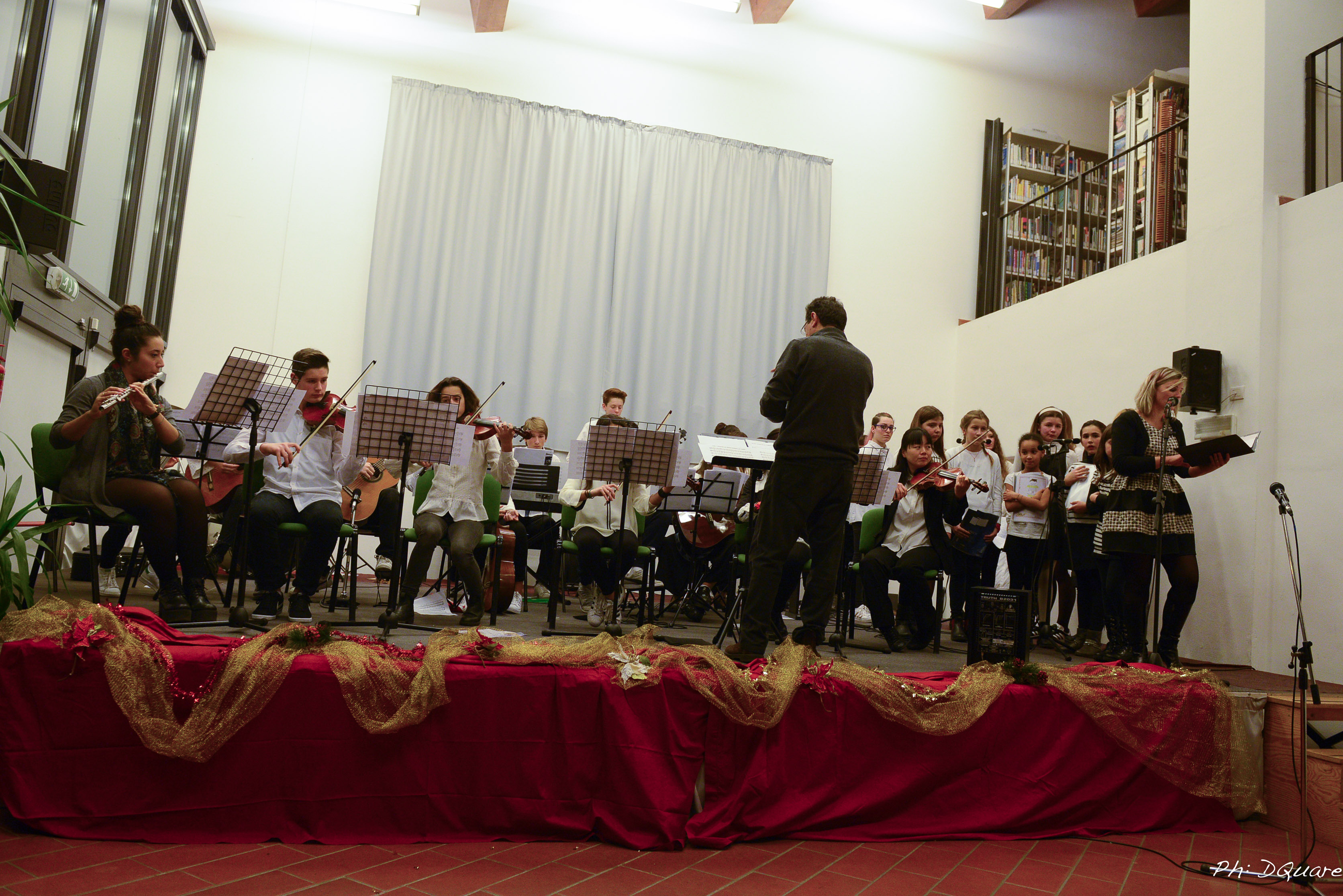 natale 2016 accademia 12 note-49