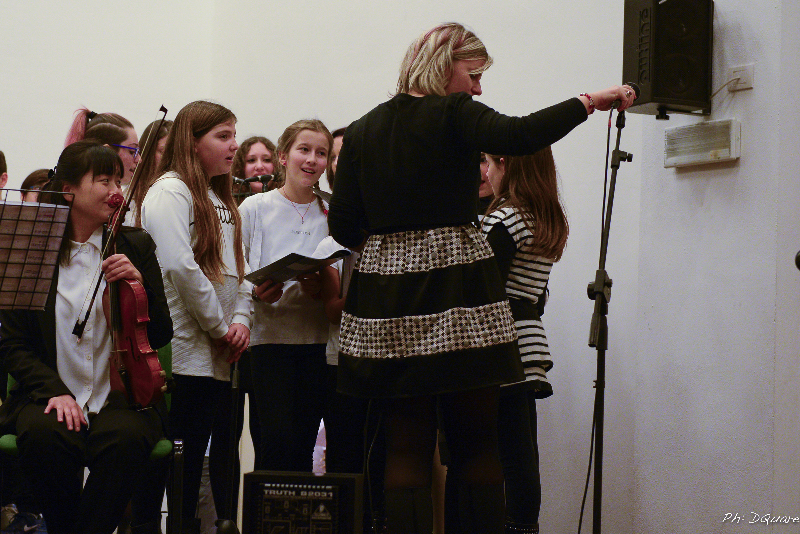 natale 2016 accademia 12 note-55