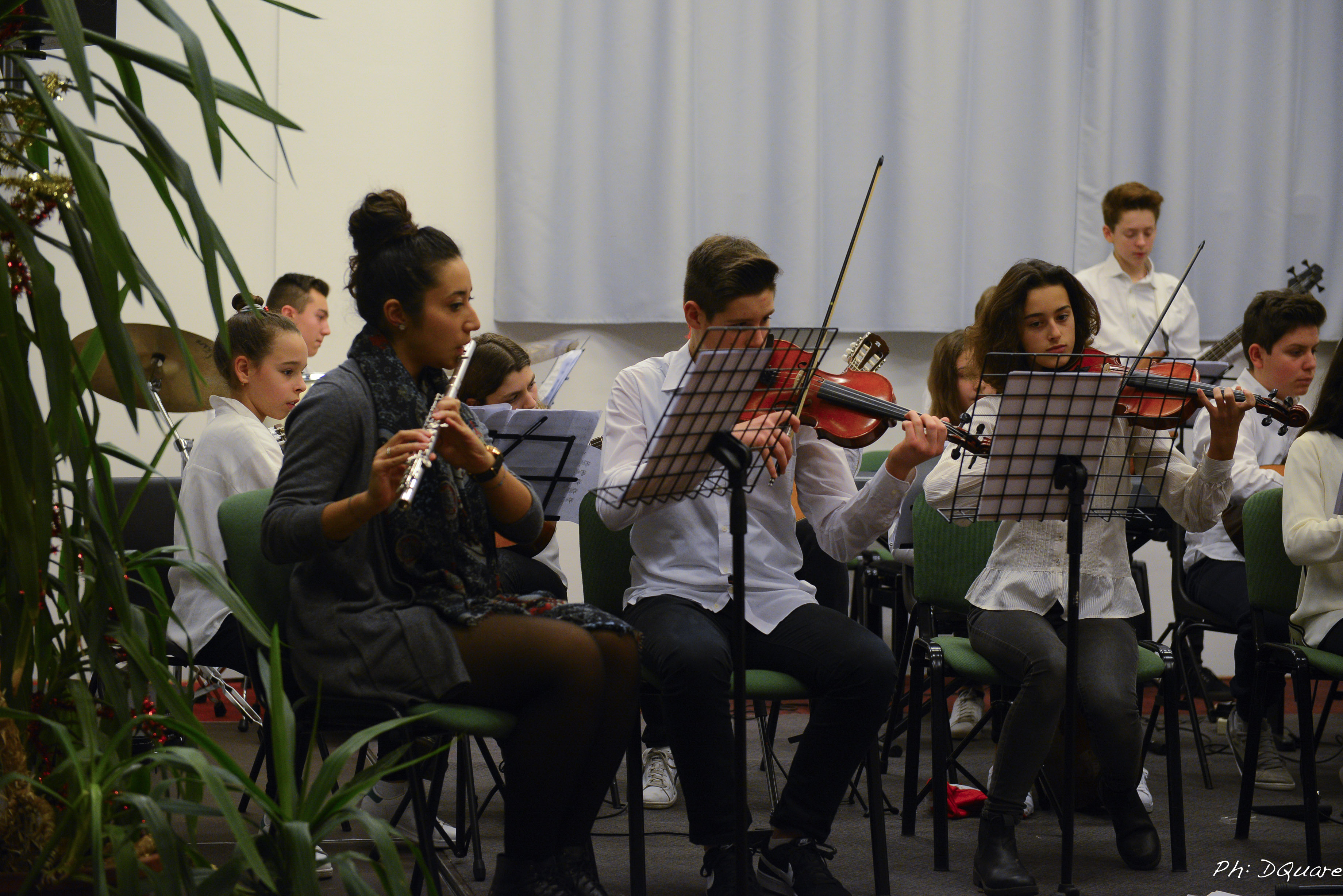 natale 2016 accademia 12 note-8