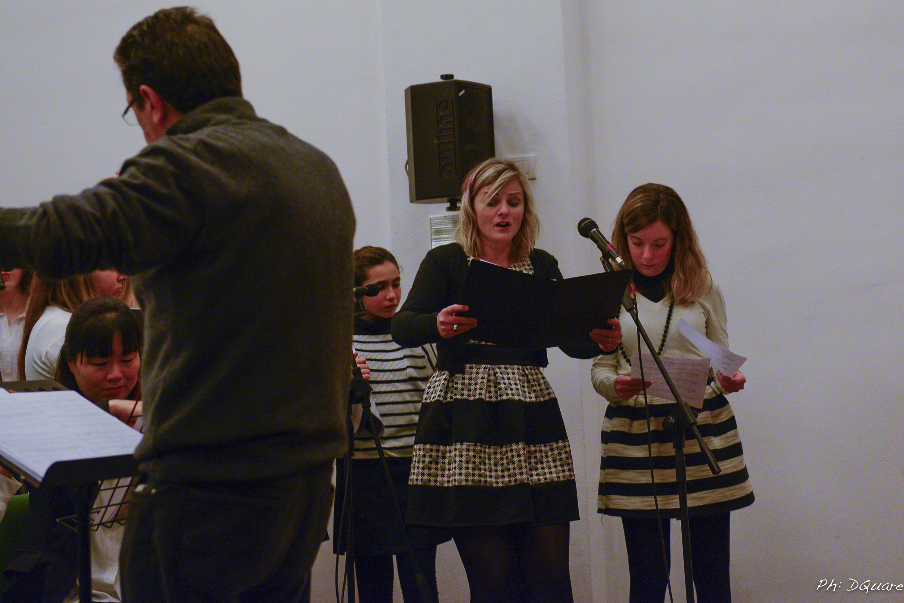 natale 2016 accademia 12 note-86