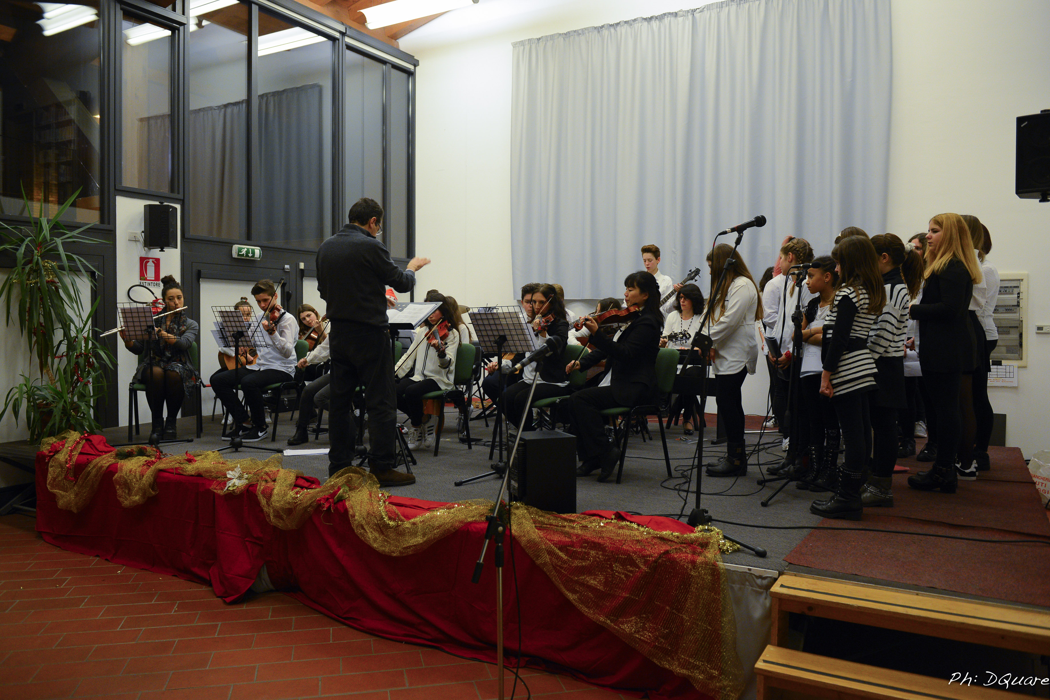 natale 2016 accademia 12 note-9