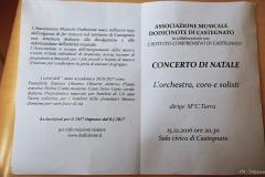 natale 2016 accademia 12 note-113 - Copia