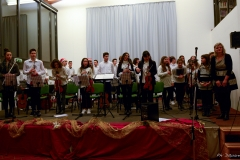 natale 2016 accademia 12 note-116
