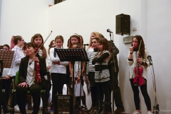 natale 2016 accademia 12 note-26