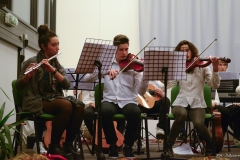 natale 2016 accademia 12 note-36
