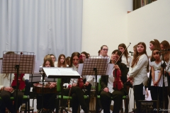 natale 2016 accademia 12 note-45