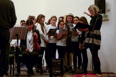natale 2016 accademia 12 note-57