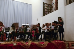 natale 2016 accademia 12 note-79